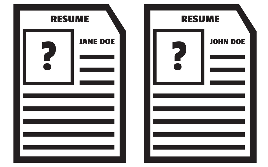 Resume Template Best Practices The Career Launcher